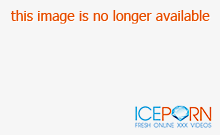 Big boobs hot babe nailed by the driver
